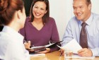 How to Make an Impression After a Job Interview   Vertical Media Solutions