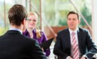 How to Get Employers to Call You For a Job Interview | Vertical Media Solutions