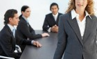 What Do Employers Look For During a Job Interview   Vertical Media Solutions