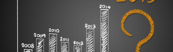 How to Evaluate Job Search Trends in 2015