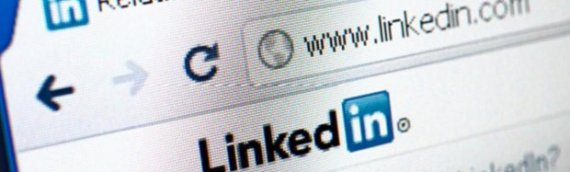 How to Use LinkedIn to Promote Your Personal Brand