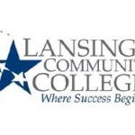 Lansing Community College Resume Services