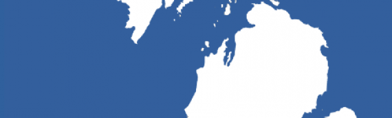 Find Your Next Job Here: Michigan Employers Announce Growth