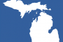 Michigan Jobs | Vertical Media Solutions