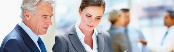 Professional Resume Writing Service In Grand Rapids
