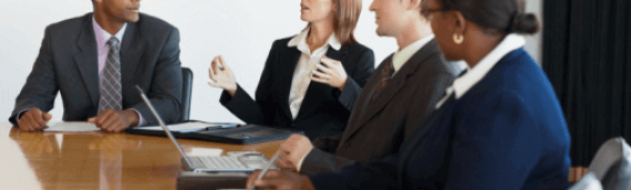 Resume Help In Ann Arbor: Advance Your Career Options
