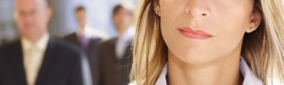 Resume Writing Tips For Internal Job Postings