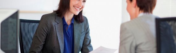 Resume Tips to Get More Interviews