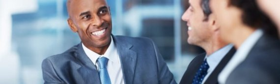 How to Write a Resume for an Internal Promotion