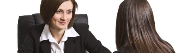 Resume Writing Services: Your Advantage Begins Here