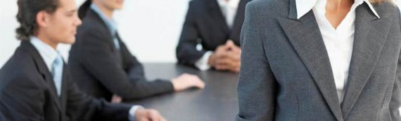 What Do Employers Look For During a Job Interview