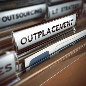 What Outplacement Services Should Include | Vertical Media Solutions