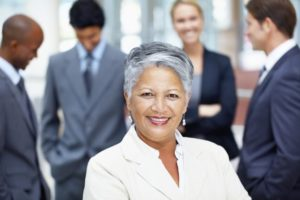 How to Use Your Age as an Asset During a Job Search | Vertical Media Solutions