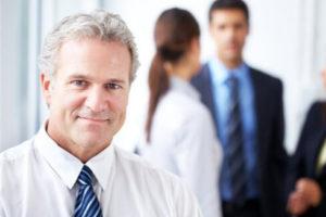 Transform from an Older Worker into a Seasoned Veteran | Vertical Media Solutions